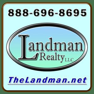 Landman Realty LLC - Central Wisconsin Real Estate for Sale