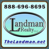 TheLandman