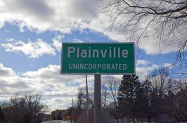 Plainville WI Pictures
