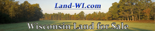 www.Land-WI.com