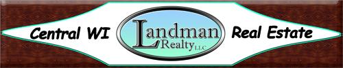www.Thelandman.net