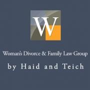 womensfamilylawyers