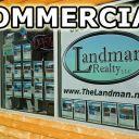 Landman Realty LLC Photos