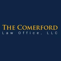 the comfort logo
