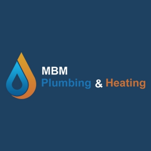 manchester plumbing