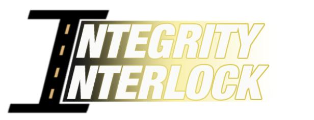 Integrity Interlock