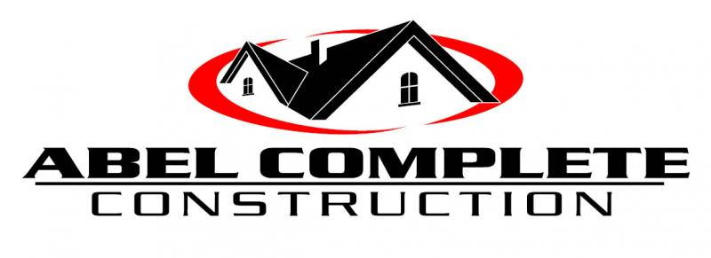Abel Complete Construction LLC