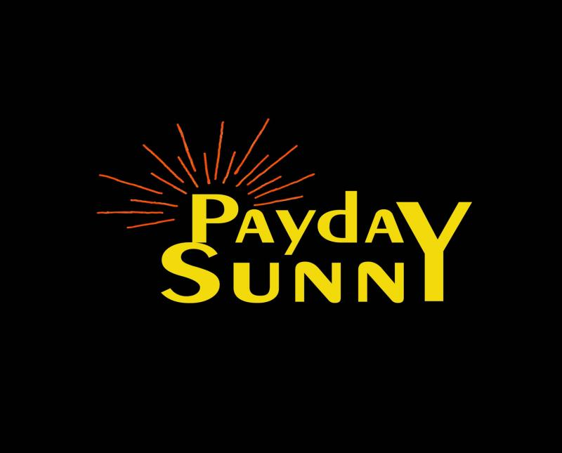 Payday Sunny