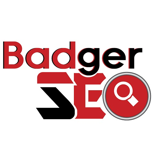 Badger SEO - Milwaukee