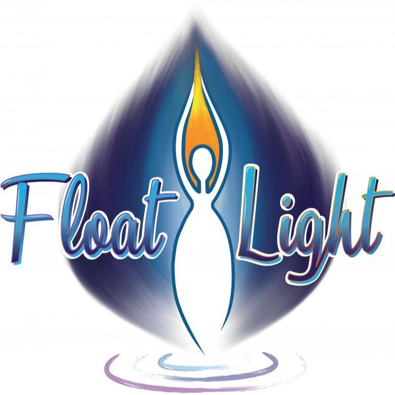 Float Light
