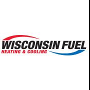 Wisconsin Fuel & Heating Inc.